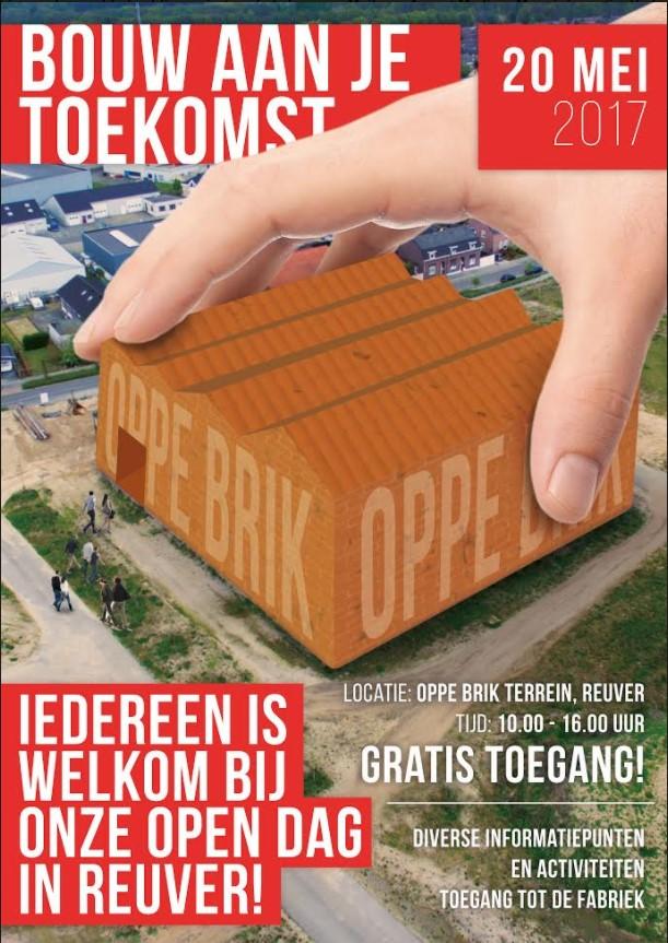 Ook nieuwsgierig naar alle ontwikkelingen in het plan Oppe Brik?