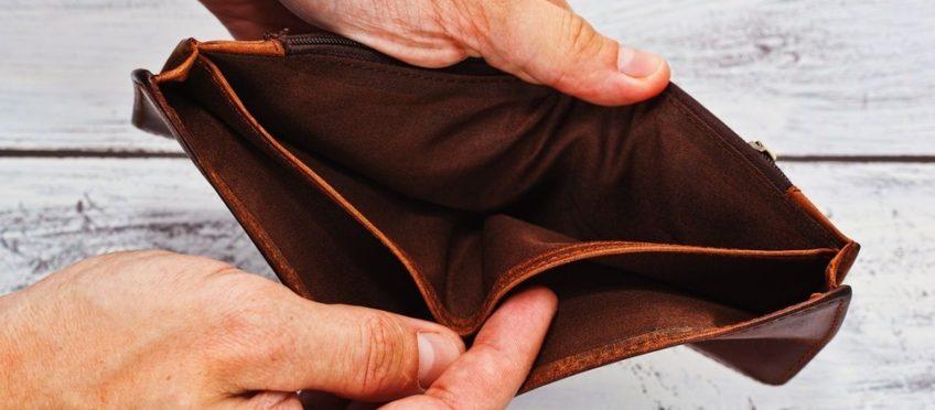 Armoede, vaak onzichtbaar maar altijd ingrijpend