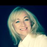 Monika van Mosseveld-Zych