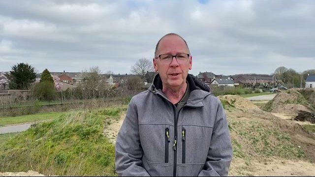"""Video: """"Oppe Brik"""", wonen werken leven"""
