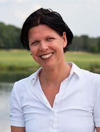 Debbie Heesakkers, wethouder namens de VLP in de gemeente Beesel  stopt